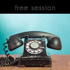 Free Session